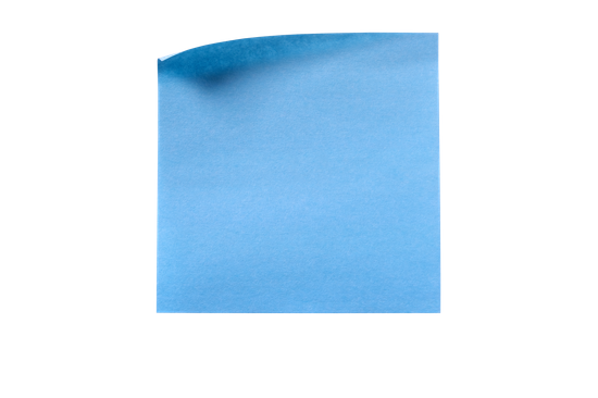 Post it note png. Free premium stock photos