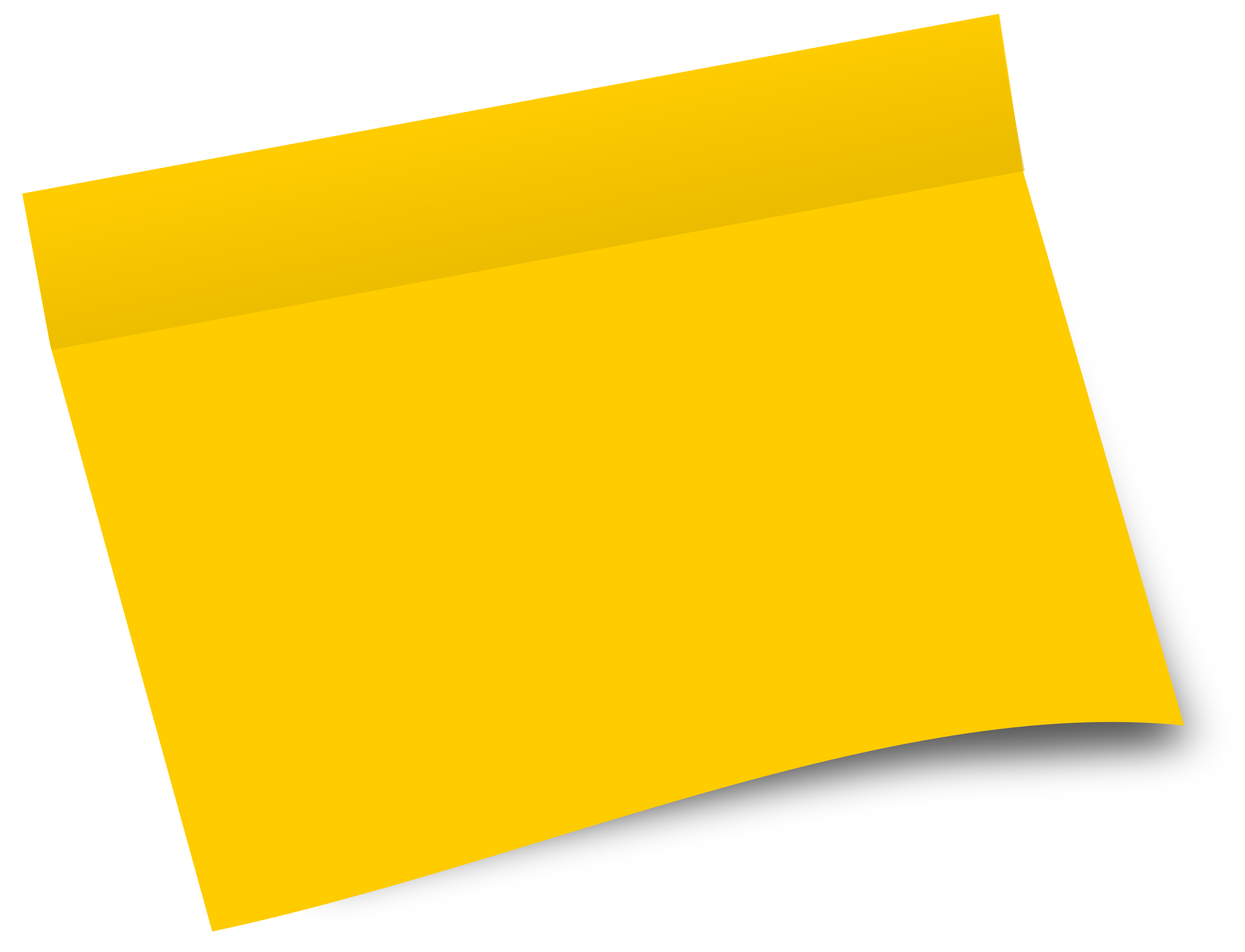 Post it png transparent. Its images pluspng pin
