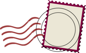 Stamp clipart. Free cliparts download clip