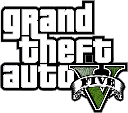 Logos transparent gta 5. Free cliparts download clip