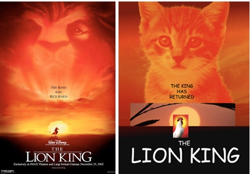 Poster clipart low budget movie. Posters gallery ebaum s