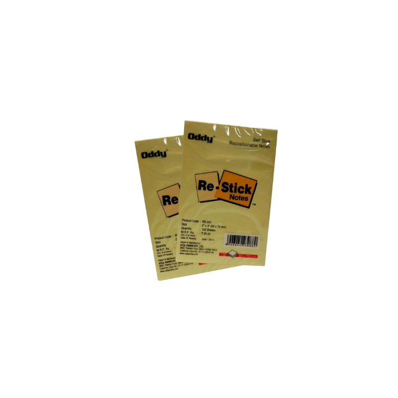 Post-it notes png. Oddy post it pad