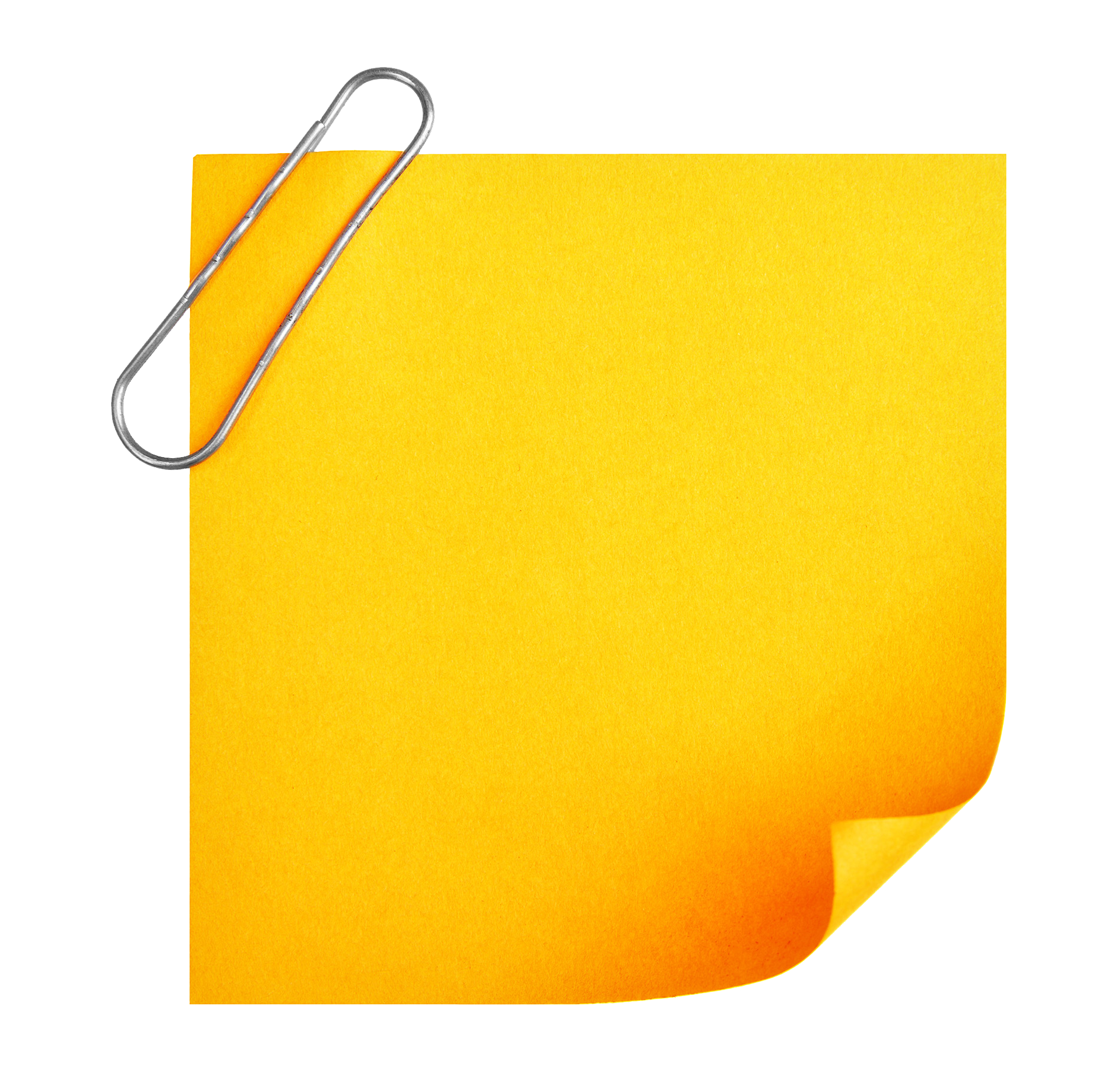 Paper post it note. Post-it notes png clip black and white library