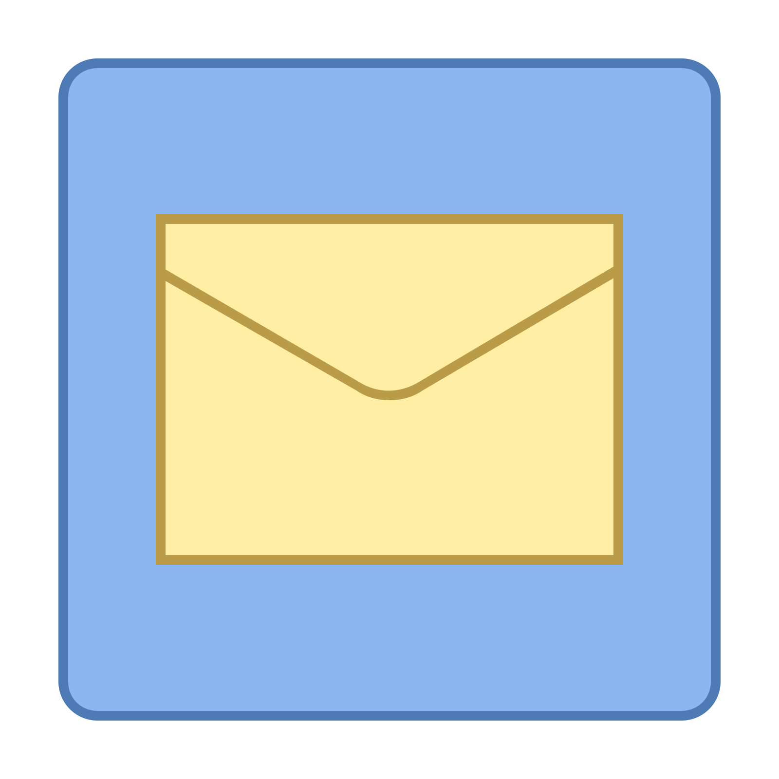 Postit vector icon. Post free download png