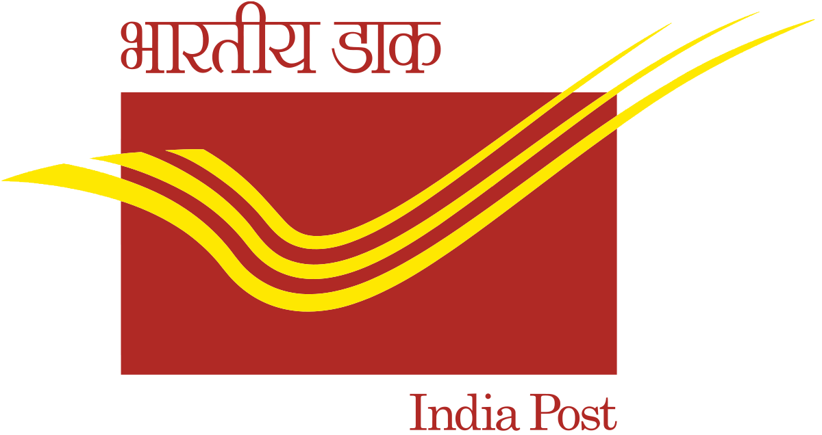 Postit vector to do. India post wikipedia