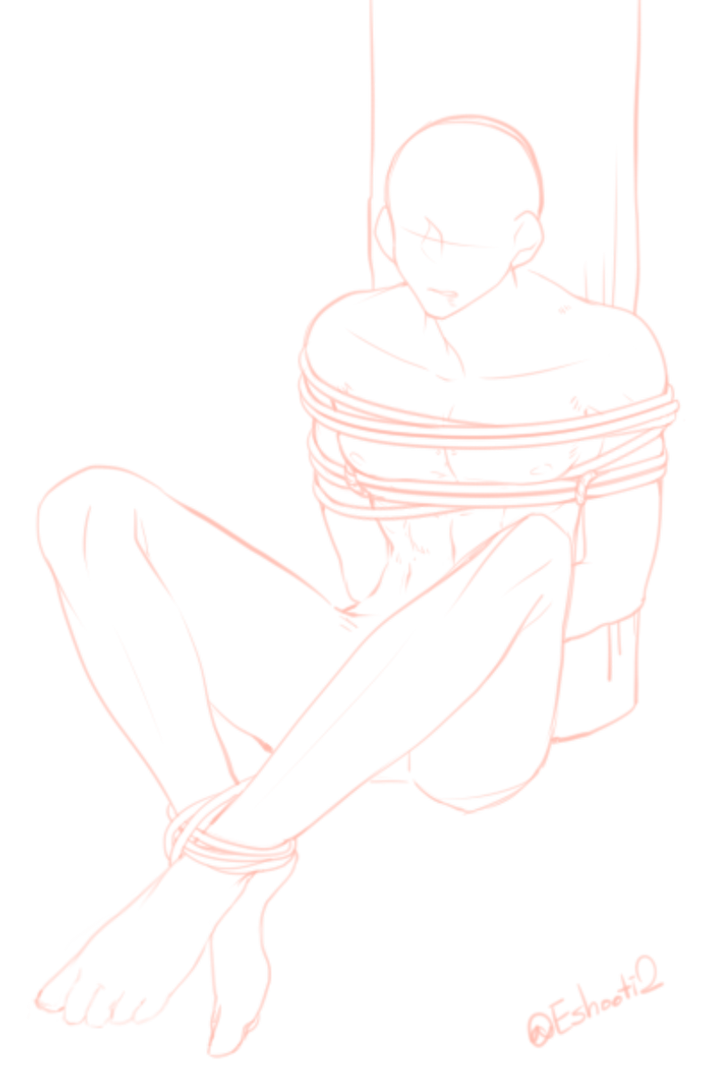 Posture drawing princess. Embedded image draw the