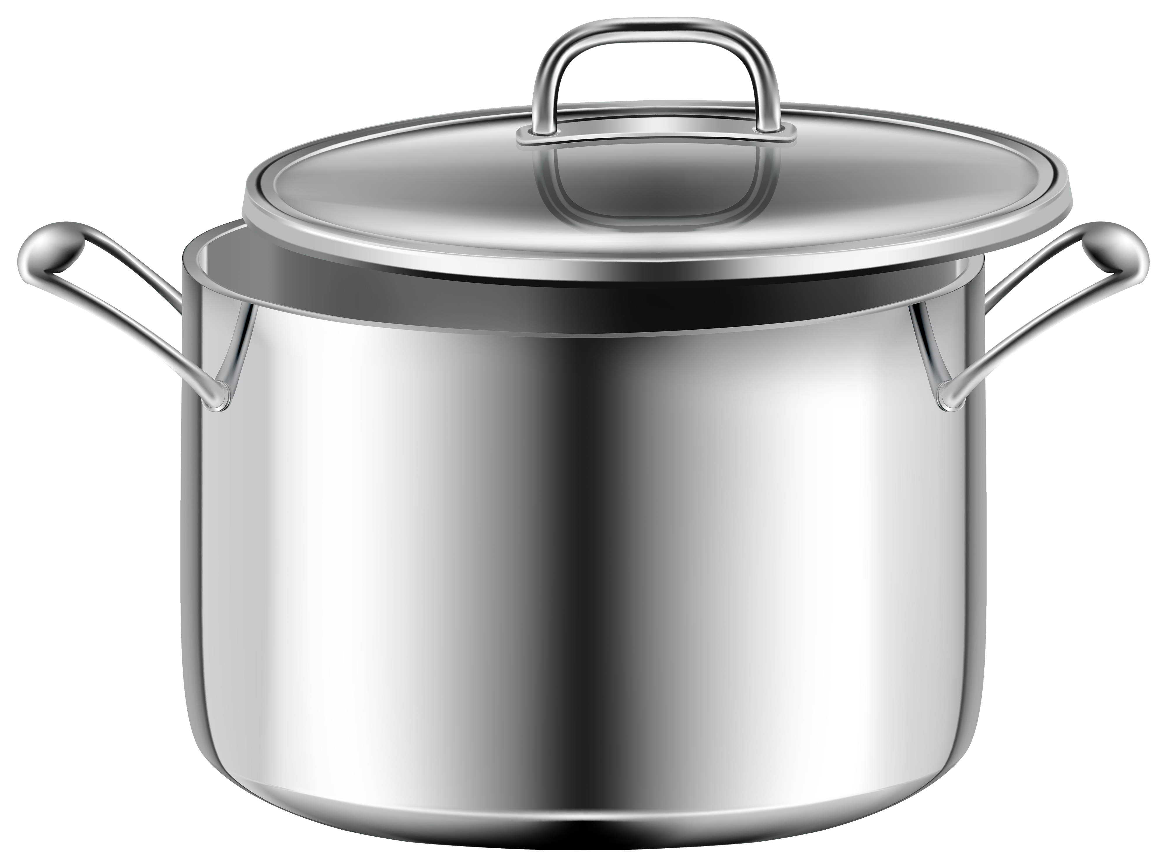 Pot clipart cookin. Cooking png best web