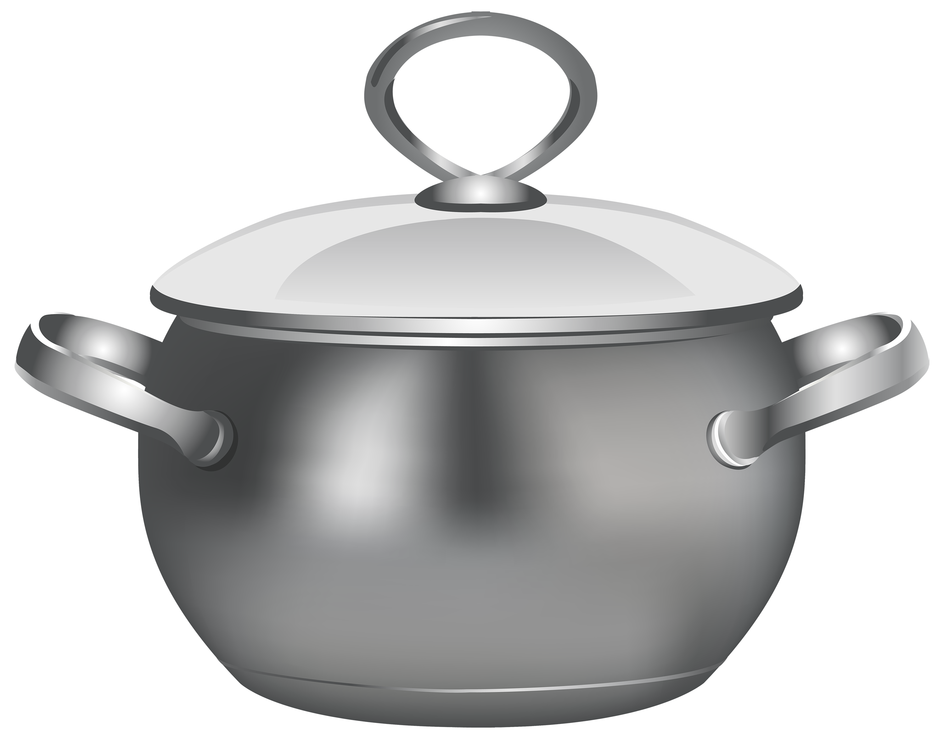 Pot clipart lid. Cooking best web highquality