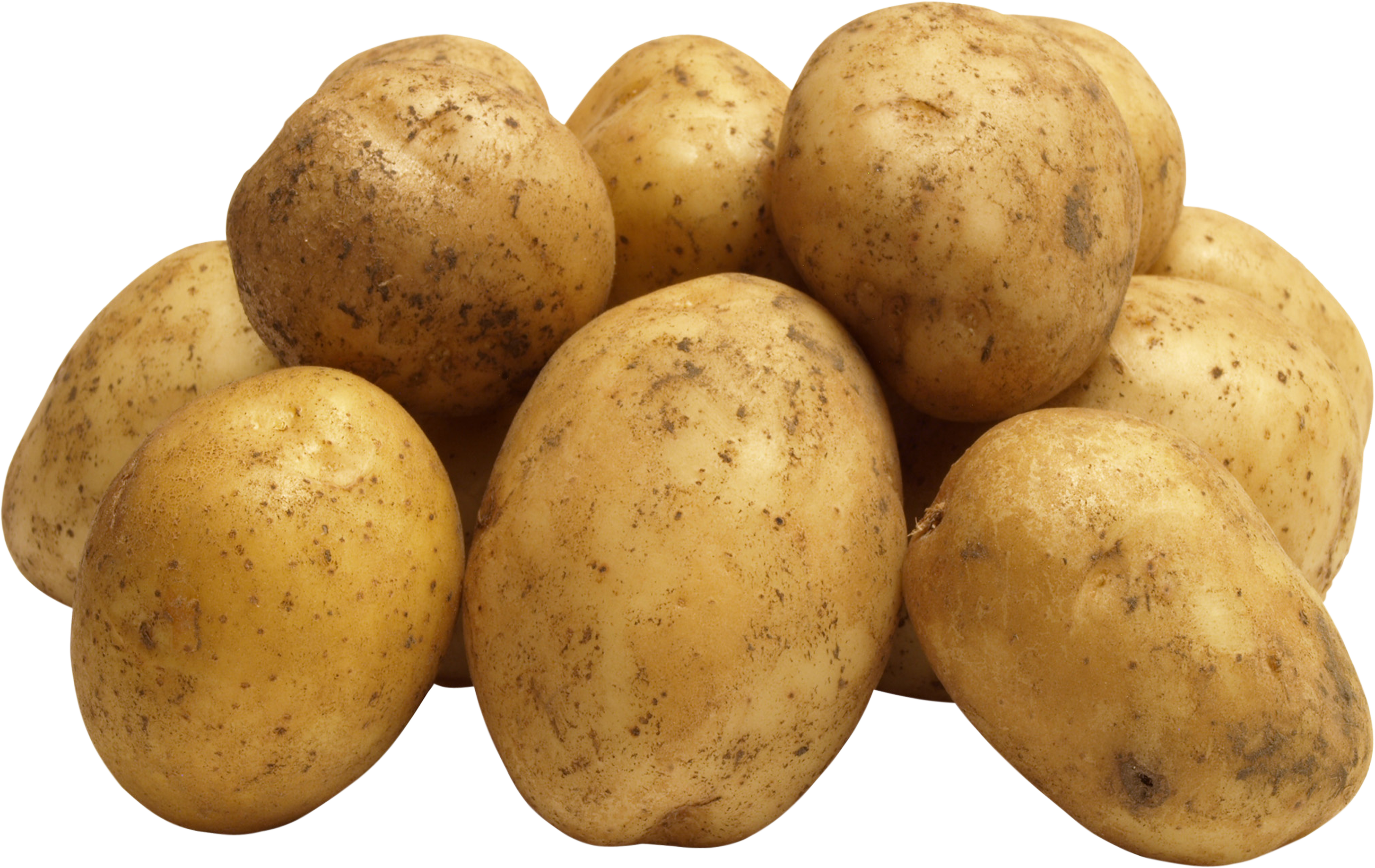 Image free picture images. Potato png image black and white
