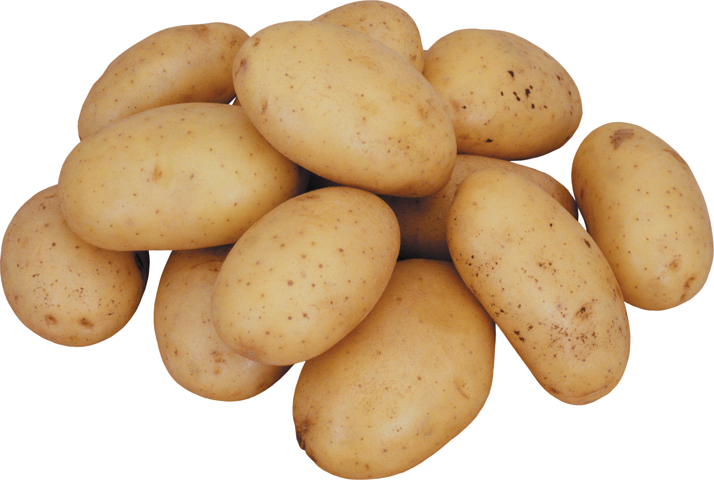 Transparent pictures free icons. Potato png picture royalty free library