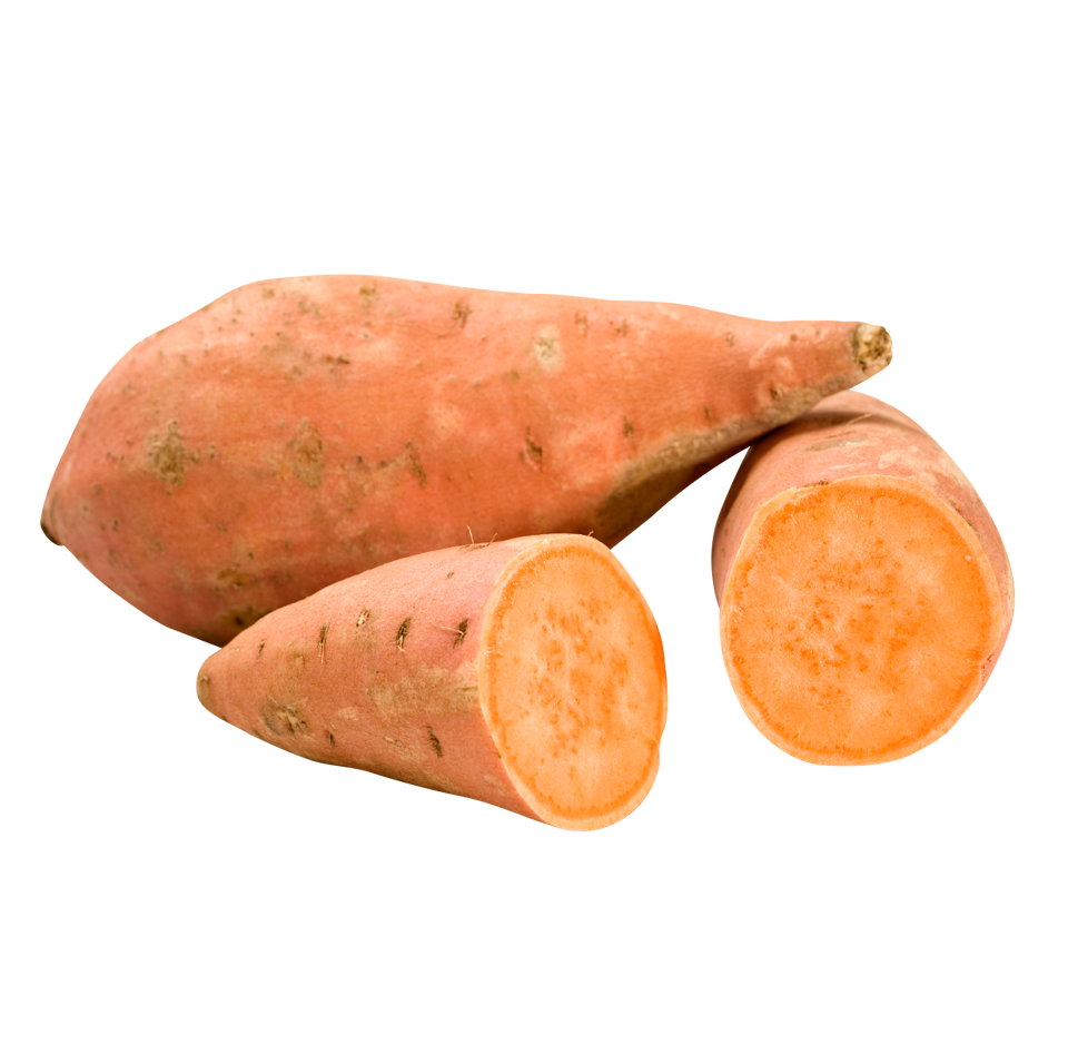 Sweet potato png. Transparent pictures free icons