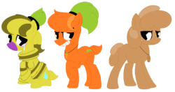 Potatoes drawing pony. Potato tags derpibooru my