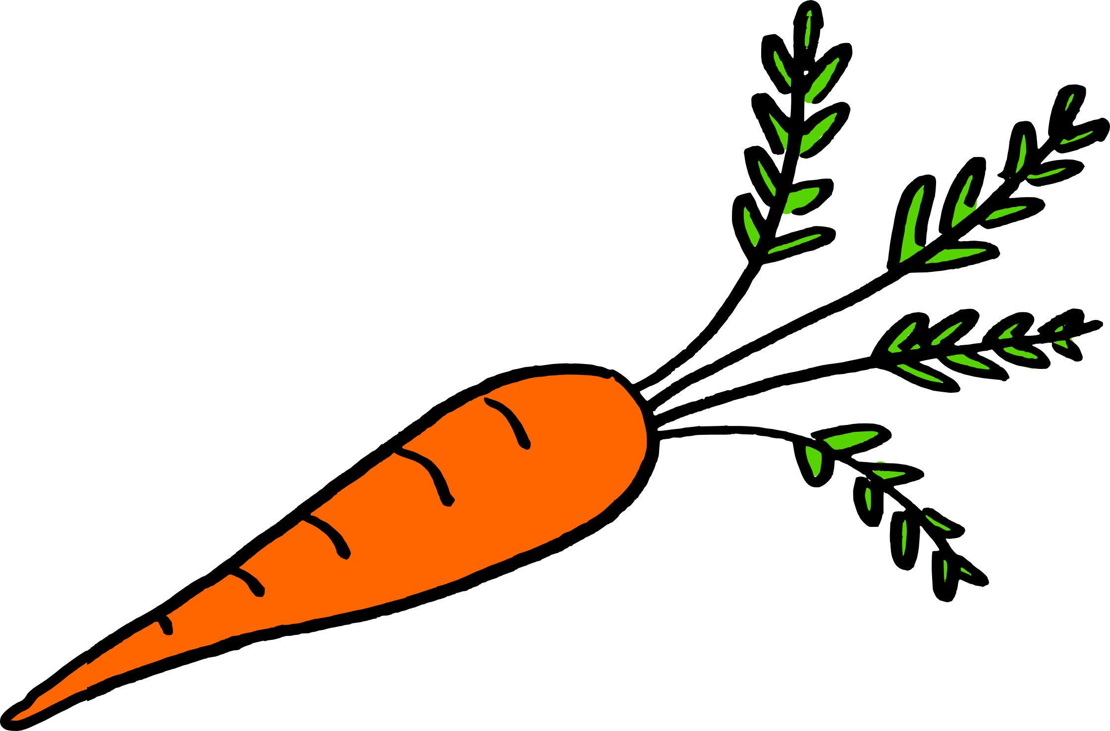 Potatoes drawing underground. Carrot jpg transparent