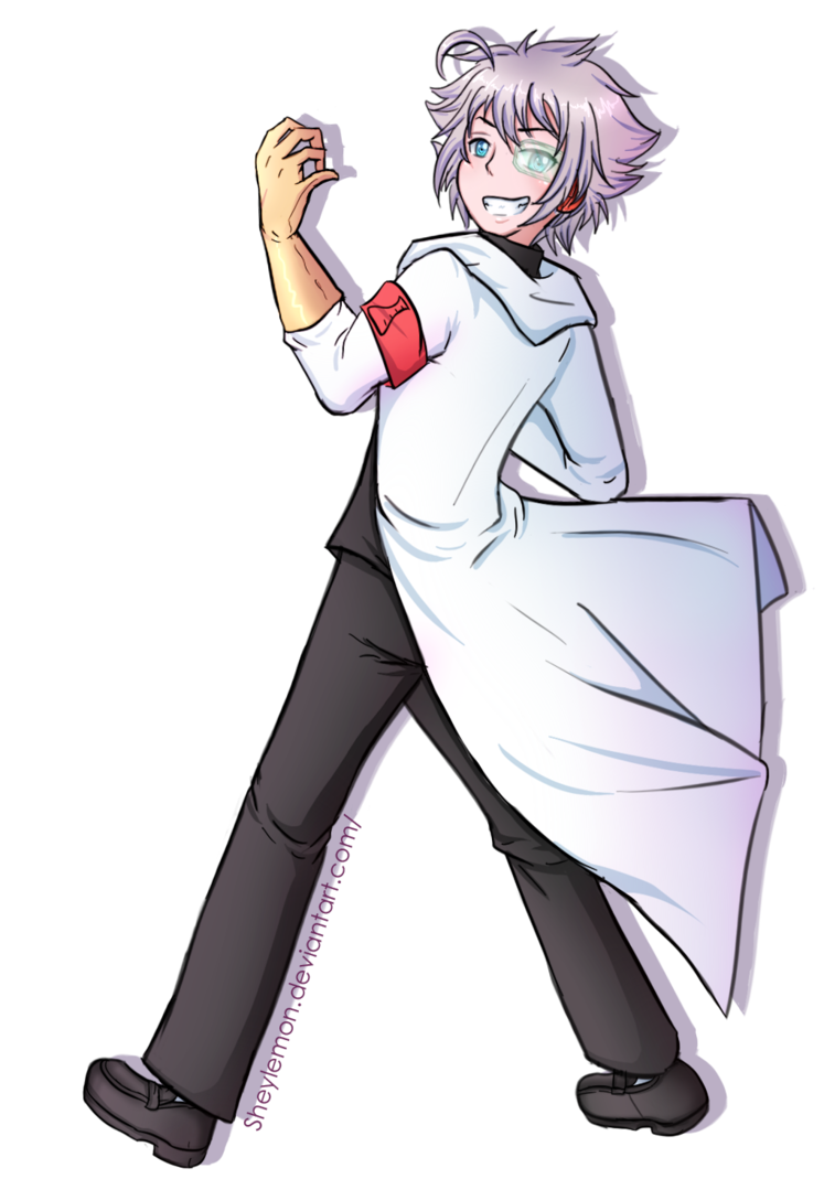 Potatoes Drawing Yandere Transparent Png Clipart Free Download
