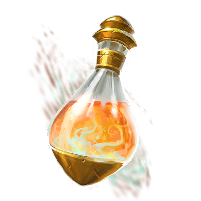 speed potion png