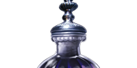 Potion transparent dreamless sleep. Image for lrg png