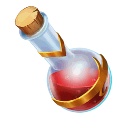 Potion transparent healing. Image potions png shop