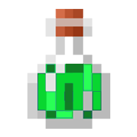 Potion transparent name. Minecraft potions minecraftopia