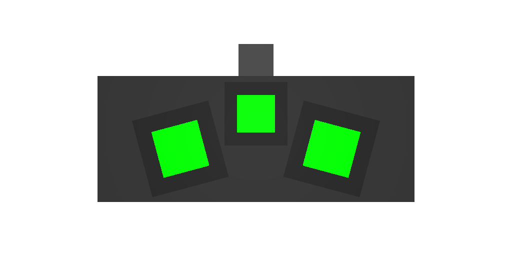 Potion transparent night vision. Military nightvision unturned bunker