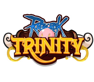 Potion transparent ragnarok. Play time point trinity