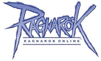 Potion transparent ragnarok. Online video game tv