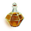Potion transparent stamina. Grand dawn of the