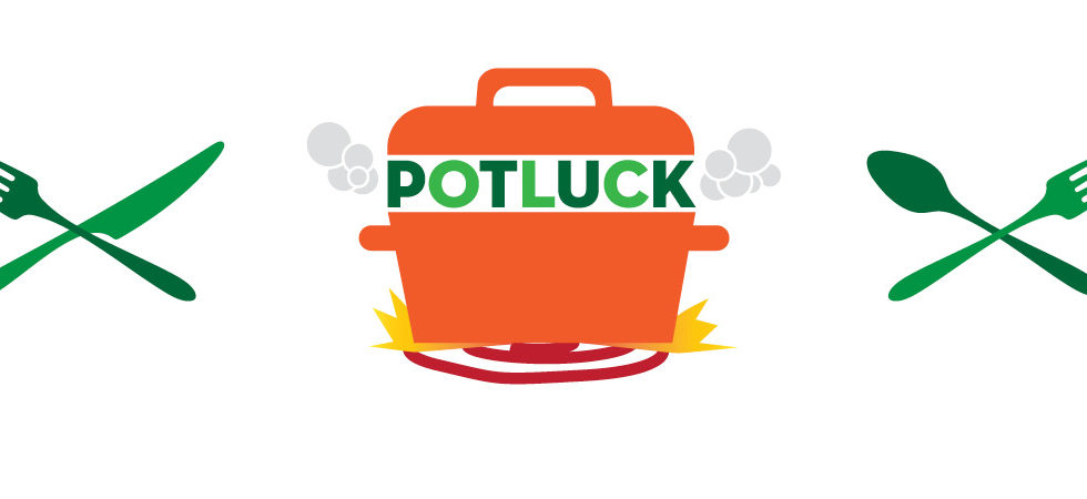 Potluck clipart. Cilpart crafty inspiration ideas