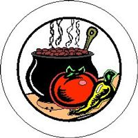 Chili clipart chili supper. Best images on