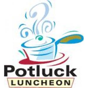 potluck clipart easter