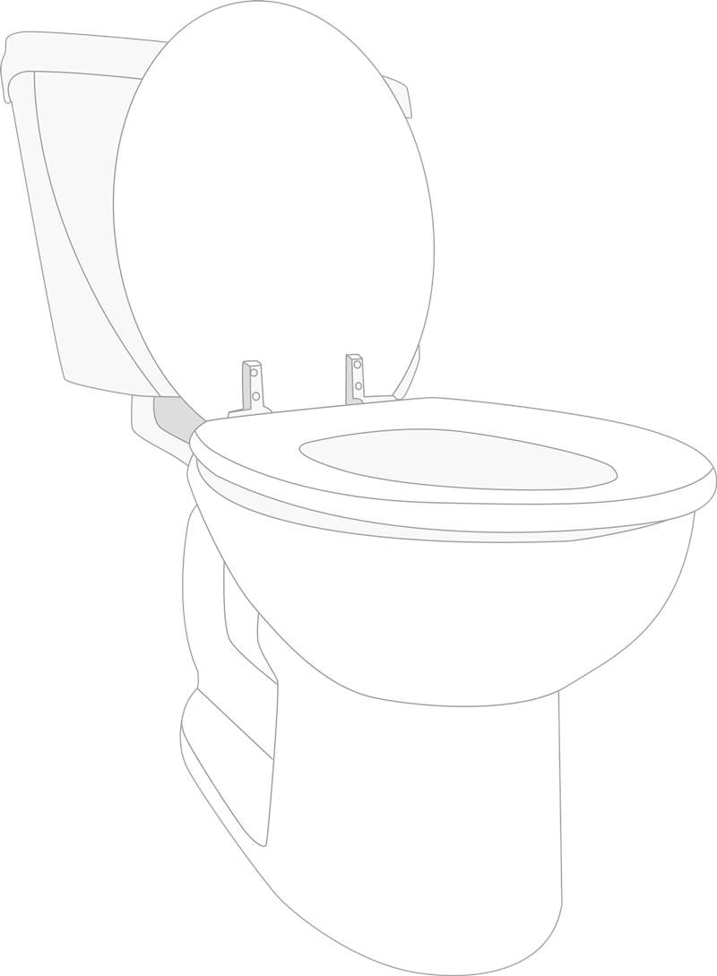 Bowl clipart clear background. Free toilet cliparts download