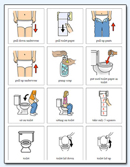 Steps clipart bottom. Do learn educational resources