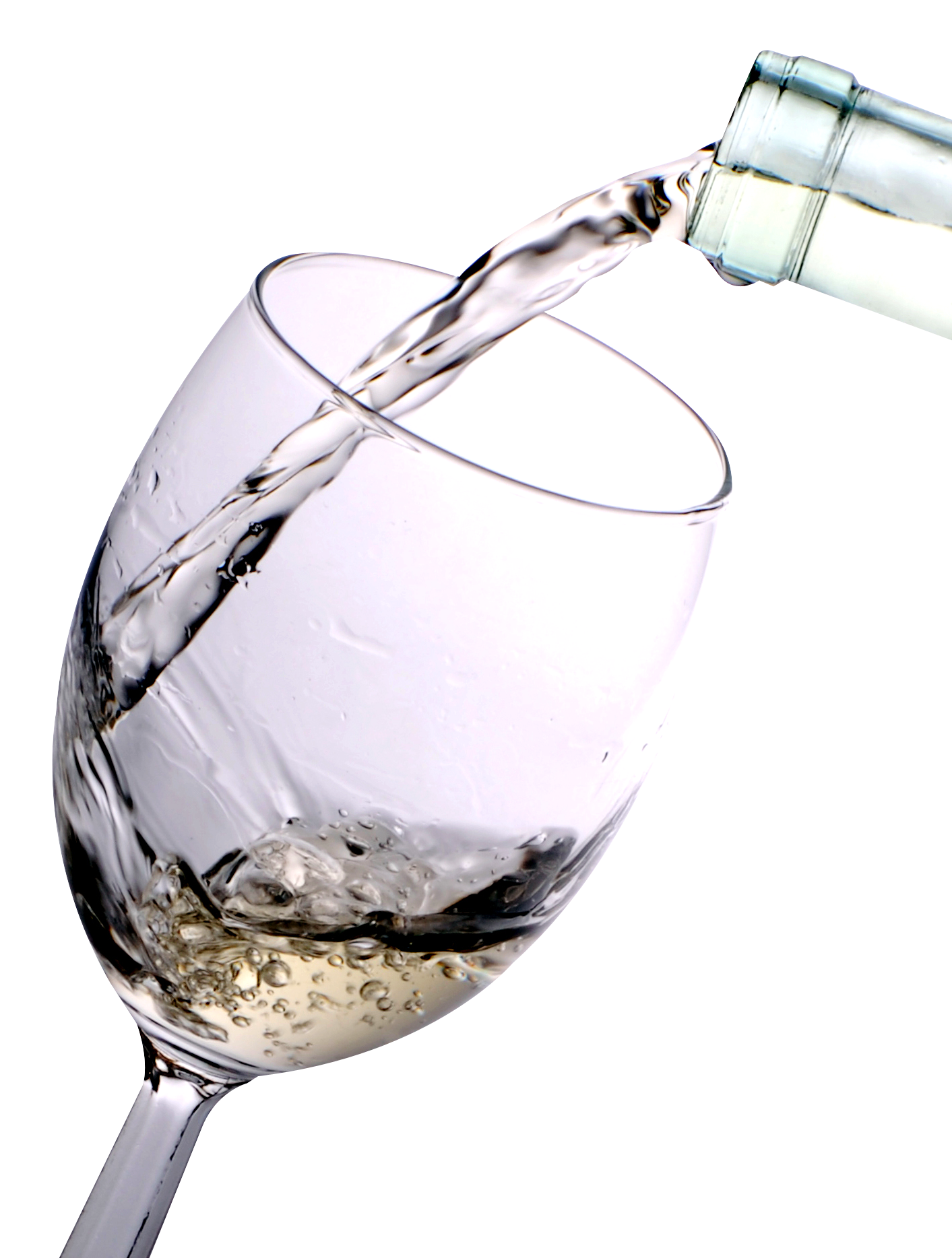 Pouring alcohol png. Wine image purepng free