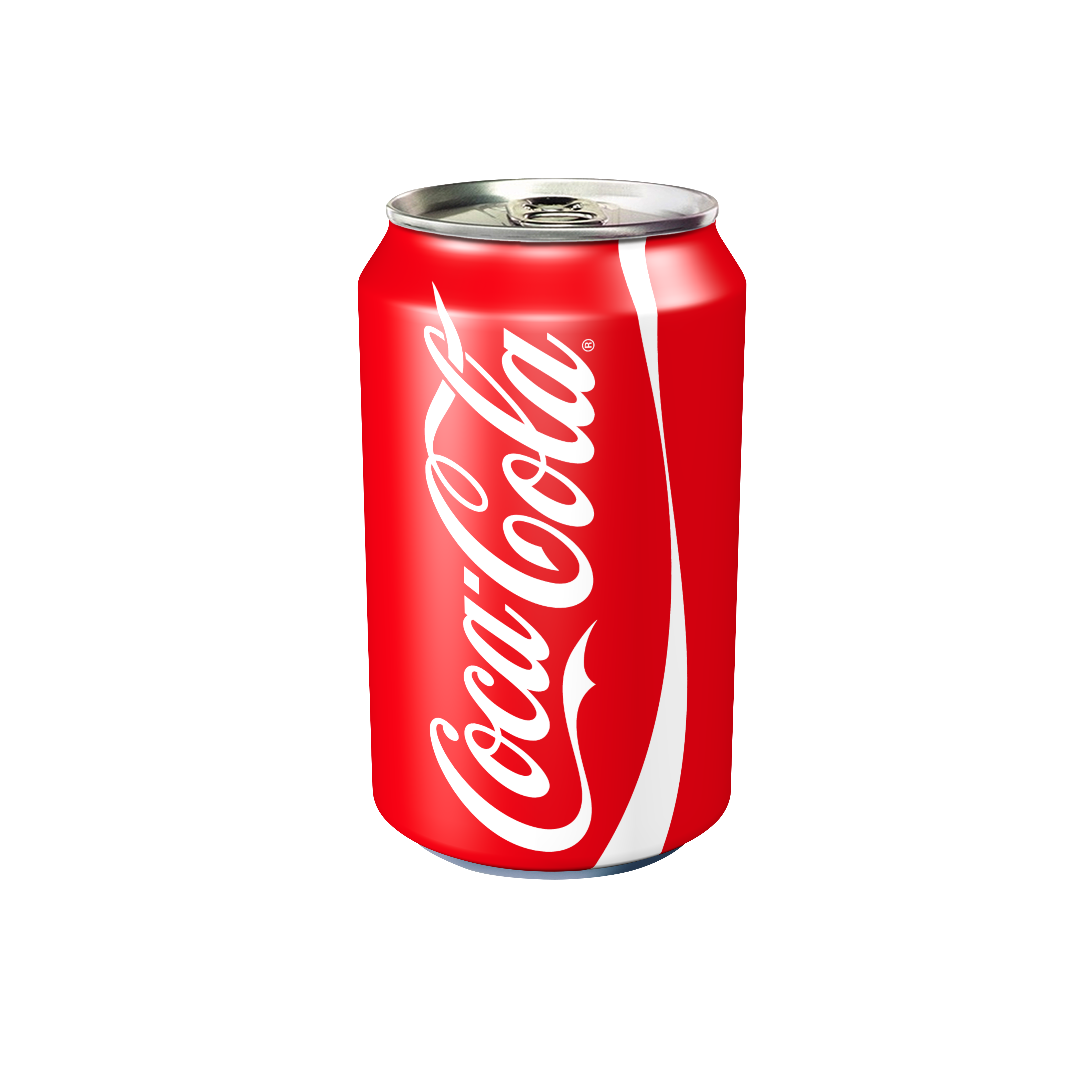 Pouring soda png. Coca cola infographic by