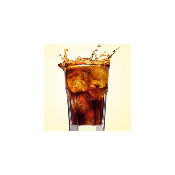 Pouring soda png. Cola fragrance oil natures