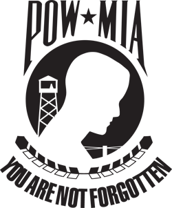 pow! png military