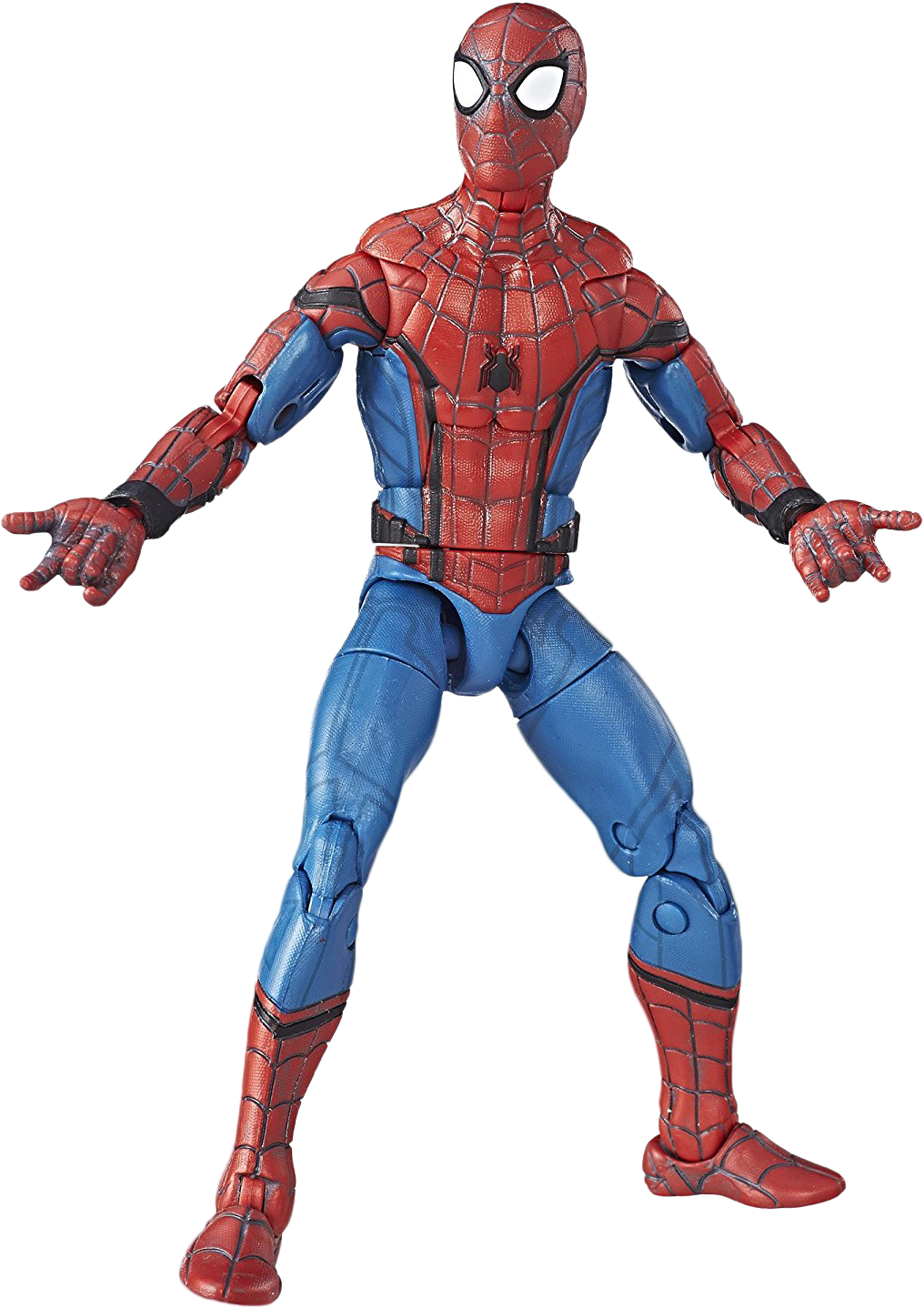 Pow! png spiderman. Spider man homecoming web