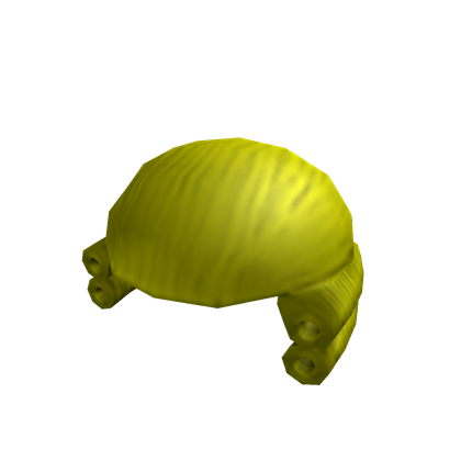 Powdered wig png. Greasy roblox