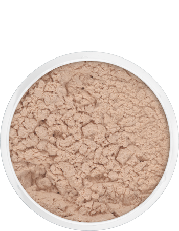 Powdered wig png. Dermacolor camouflage fixing powder