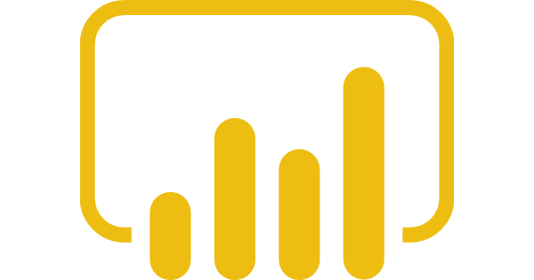 Power bi logo png. Embedded analytics microsoft azure