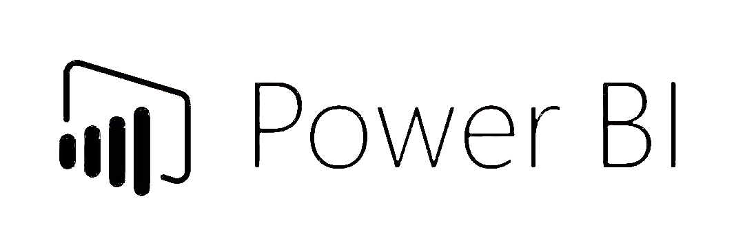 Power bi logo png. Powerbi sin fondo optimus