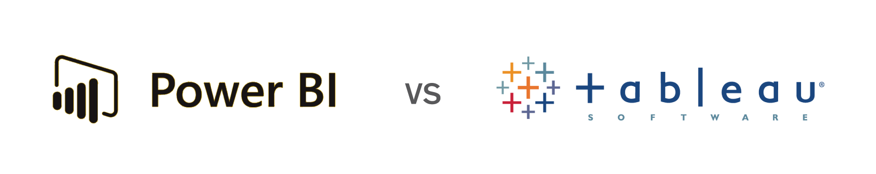 Power bi logo png. Vs tableau what to