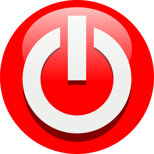 Power button icon png. Icons vector free and