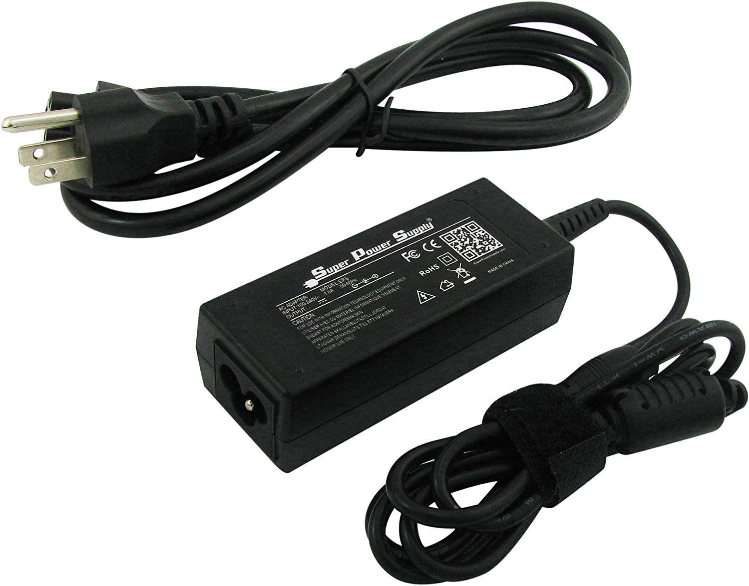 Power clipart computer charger. Amazon com super supply