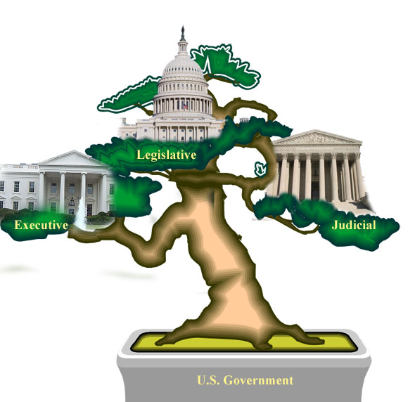 Power clipart legislative power. Movieweb