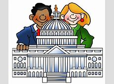Power clipart legislative power. Related keywords suggestions for