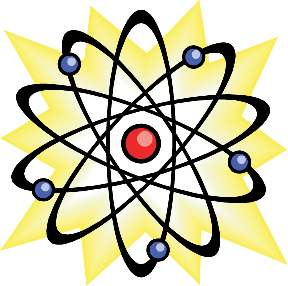 Facts science trek idaho. Word clipart electricity svg free stock