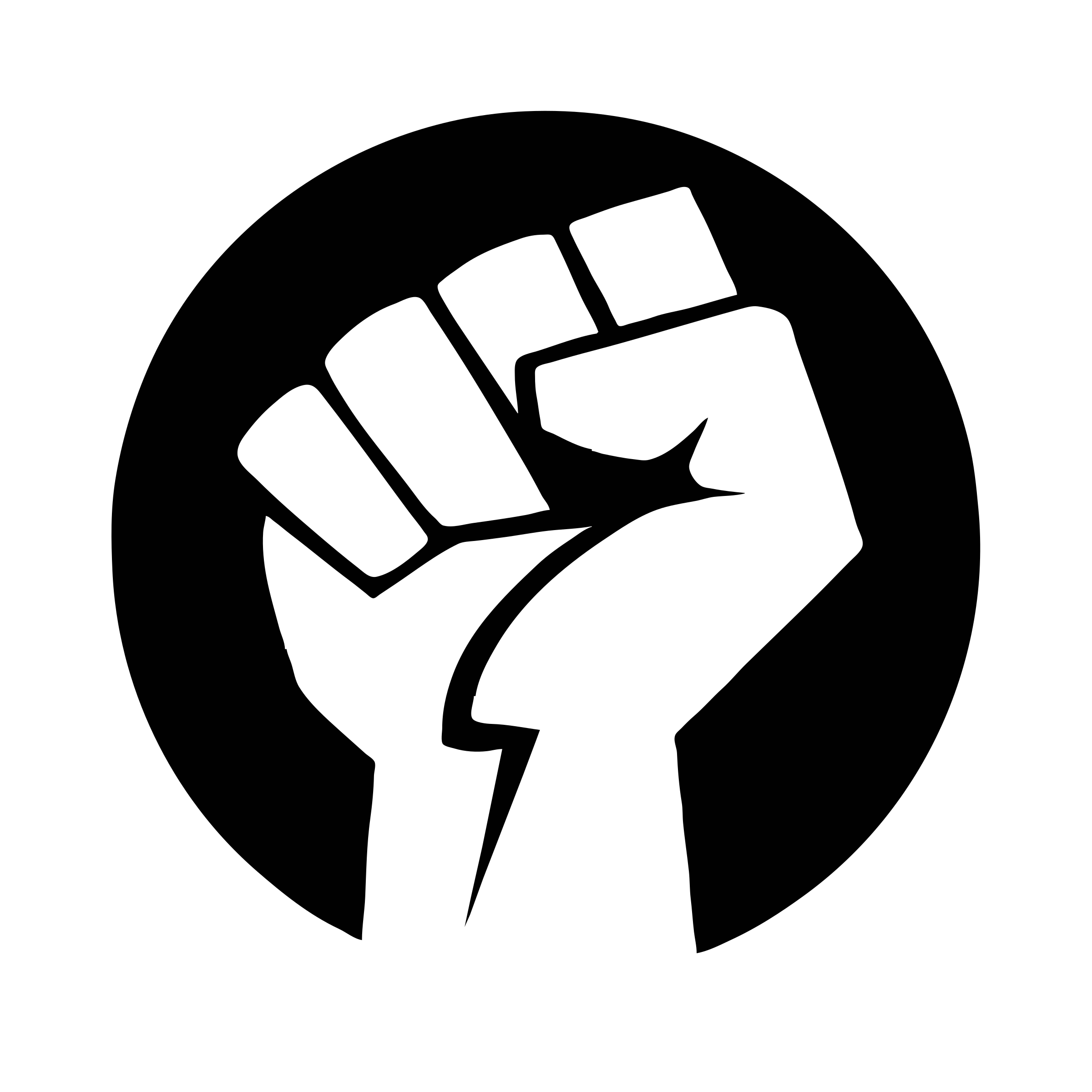 Speaking truth to power. Word clipart electricity clipart free stock