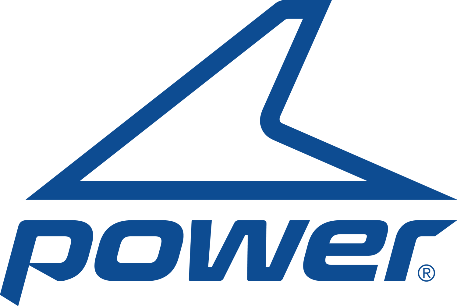 Power logo png. Footwear