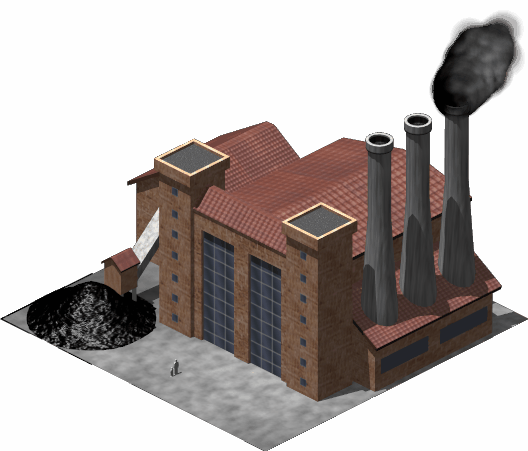 Power plant png. File coal wikimedia commons