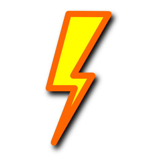 Power png. Energy icon free icons